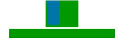 Cannaprise Logo